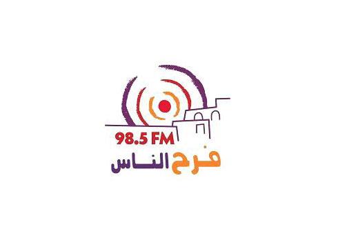 FARAH EL-NAS RADIO