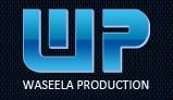 AL WASEELA PRODUCTIONS COMPANY